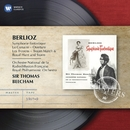 Berlioz: Symphonie Fantastique/Sir Thomas Beecham