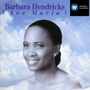 Ave Maria/Barbara Hendricks