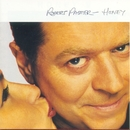 Honey/Robert Palmer