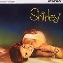 Shirley/Shirley Bassey
