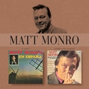 En Espana/Grandes Exitos En Espanol/Matt Monro