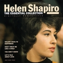 The Essential Collection/Helen Shapiro