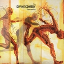 Regeneration/The Divine Comedy