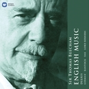 Sir Thomas Beecham: The English Collection/Sir Thomas Beecham