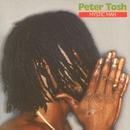 Mystic Man/Peter Tosh