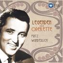 Legenden der Operette: Fritz Wunderlich/Fritz Wunderlich