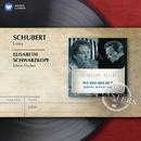Schubert: Lieder/Elisabeth Schwarzkopf