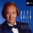 Auf den Spuren meiner Väter · René Kollo singt Kollo/René Kollo