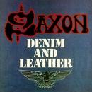 Denim and Leather (2009 Remastered Version)/Saxon