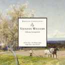 Vaughan Williams: Folksong Arrangements/Robert Tear/Jean Stewart