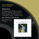 Great Recordings Of The Century: On Hearing The First Cuckoo In Spring/Brigg Fair/Summer Night On.../Sir Thomas Beecham/Royal Philharmonic Orchestra