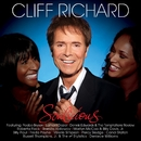 Soulicious The Soul Album/Cliff Richard