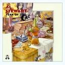 Year of the Cat/Al Stewart