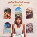 Yes We Have No Mananas [With Bonus Tracks]/Kevin Ayers