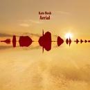 Aerial/Kate Bush