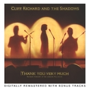 Thank You Very Much - London Palladium Reunion Concert/Cliff Richard And The Shadows