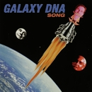 Galaxy DNA Song/Eric Idle