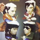 Let It Roll/Dr. Feelgood