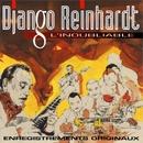 l'inoubliable/Django Reinhardt