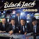 Casino/BlackJack