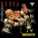 Kenya/Machito