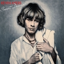 Sweet Deceiver [With Bonus Tracks]/Kevin Ayers