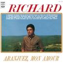 Aranjuez Mon Amour/Richard Anthony