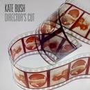 Director's Cut/Kate Bush
