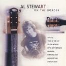 On the Border/Al Stewart