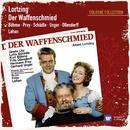 Lotzing: Der Waffenschmied/Hermann Prey