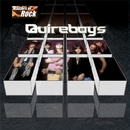 Masters Of Rock/The Quireboys