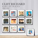 Rare EP Tracks 1961-1991/Cliff Richard
