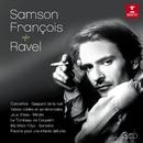 Ravel/Samson François