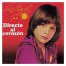 Directo Al Corazon/Luis Miguel
