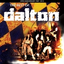 The Best Of - 25 Years Anniversary 1987 - 2012/Dalton