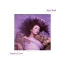 Hounds Of Love/Kate Bush