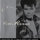 My Kinda Life/Cliff Richard