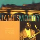 American Swinging in Paris/James Moody