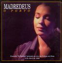 O Porto/Madredeus