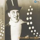Richard Tauber - Champagner-Operette/Richard Tauber