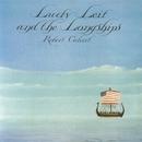 Lucky Leif And The Longships/Robert Calvert