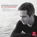 Schumann : Piano works/Piotr Anderszewski