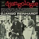 Djangologie Vol17 / 1949/Django Reinhardt