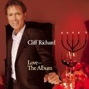Love... The Album/Cliff Richard