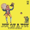 Joy Of A Toy/Kevin Ayers