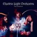 The Collection/ELECTRIC LIGHT ORCHESTRA