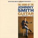 The Sound Of Johnny Smith/Johnny Smith
