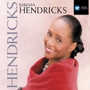 Barbara Hendricks/Barbara Hendricks