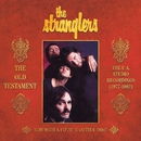 The Old Testament (UA Studio Recs 77-82)/The Stranglers