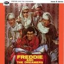 Freddie And The Dreamers/Freddie & The Dreamers